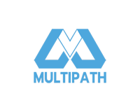 multipath-inspection-company