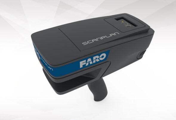 FARO-ScanPlan_overview_3