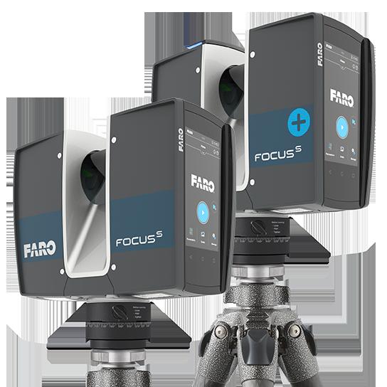 FARO_FocusS_plus_FocusS_544x544