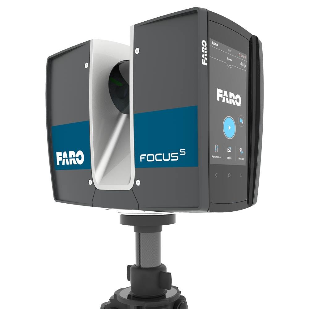 focusm-150-350